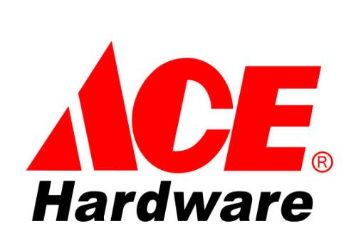 Brilhart Ace Hardware