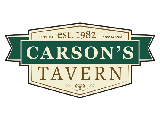 Carson's Tavern