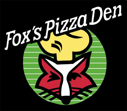Fox's Pizza
