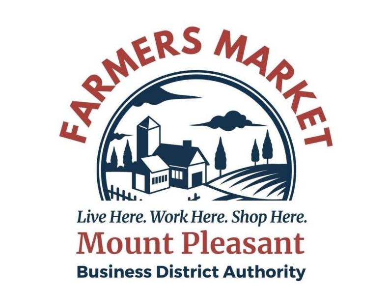Mount Pleasant Farmer's Market