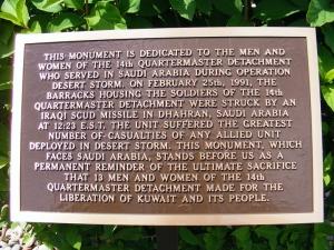 14th-quarterrmaster-3