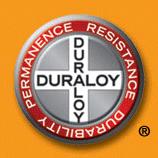 Duraloy Technologies