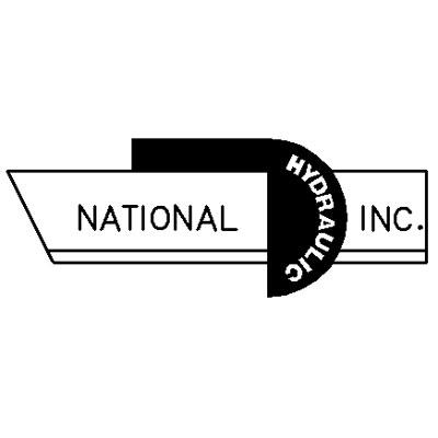 National Hydraulics