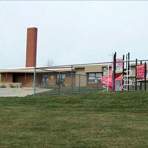 Southmoreland Primary Center