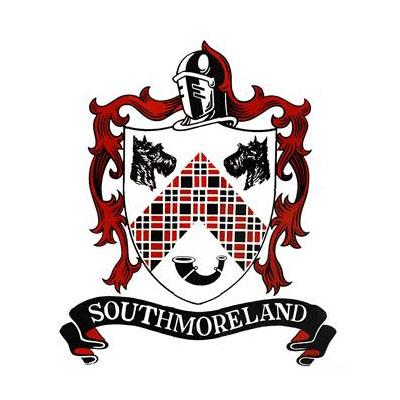 Southmoreland School District