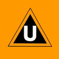 R.E. Uptegraff Manufacturing Co.