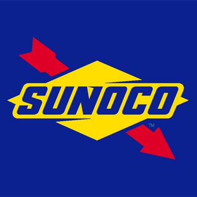 Sunoco A-Plus