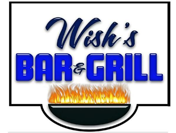 Wish's Bar & Grill